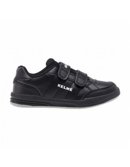 KELME Детски обувки Sumo V 17063-26 - Черно