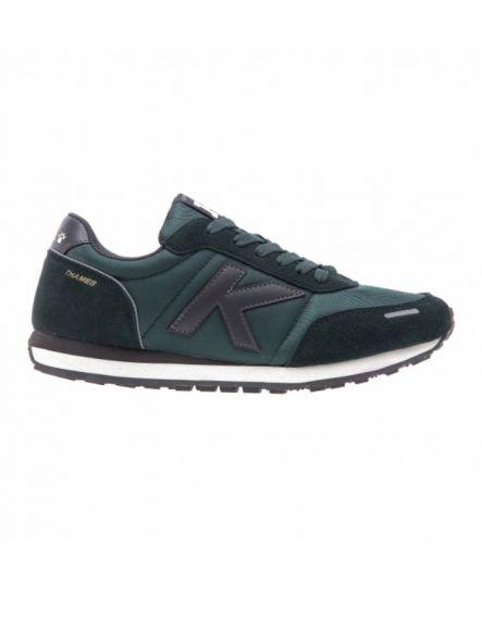 KELME Обувки Thames 46821-668 - Зелено