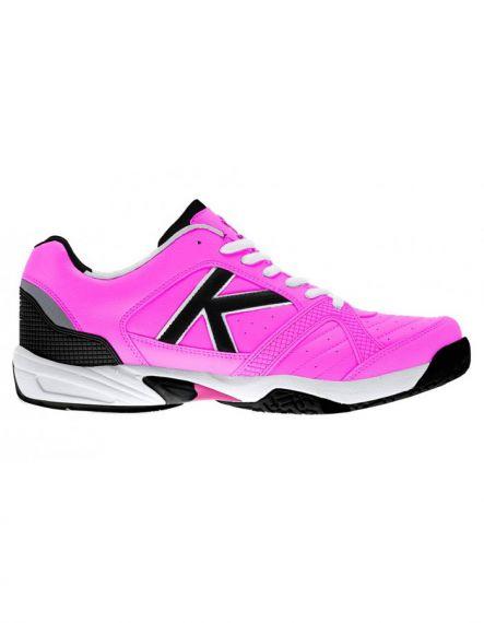 KELME Тенис обувки K-Tecnic 52318-155 - Розово