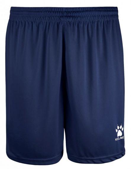 Kelme Kъси панталони Global Basic Short 75053-107 Navy - Синьо