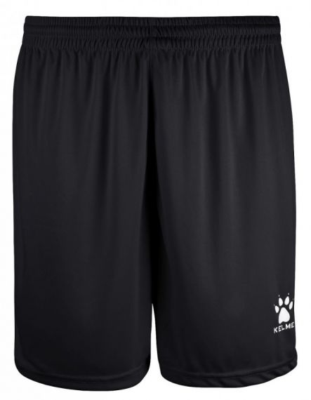 Kelme Kъси панталони Global Basic Short 75053-26 Black - Черно