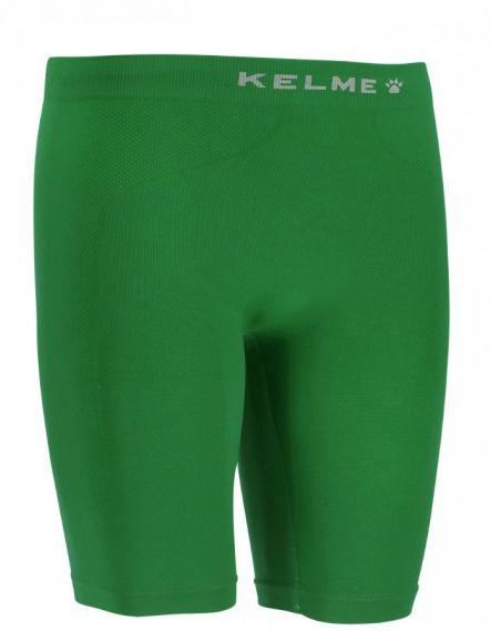 Kelme Клин Heaters 93262-524 Elche Green - Зелено