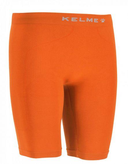 Kelme Клин Heaters 93262-227 Orange - Оранжево
