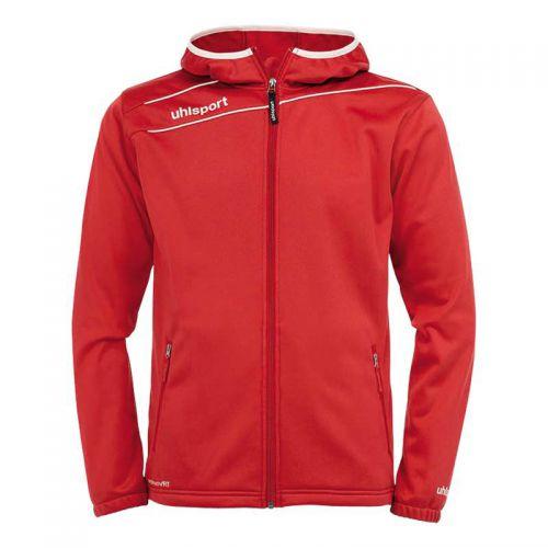Stream 3.0 Hooded Jacket