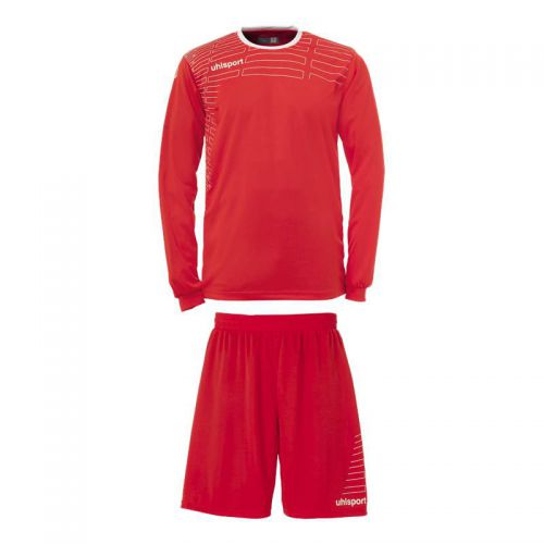 Match Team Kit (shirt&shorts) Ls Women