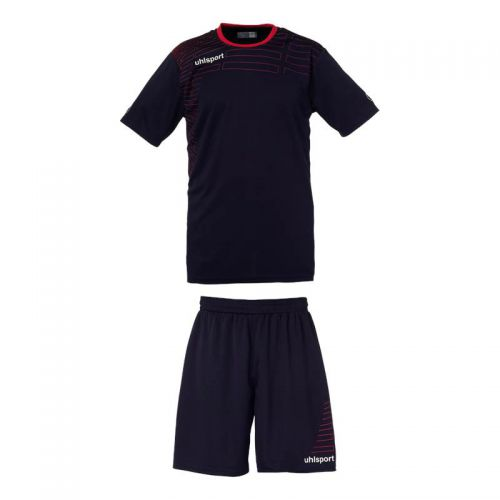 Match Team Kit (shirt&shorts) Ss