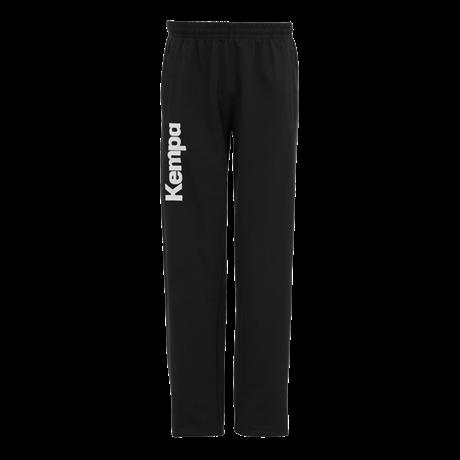 Goalkeeper Pants