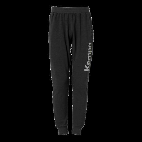 Core Modern Pants