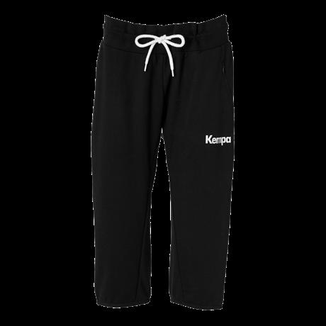 Women Capri Pants