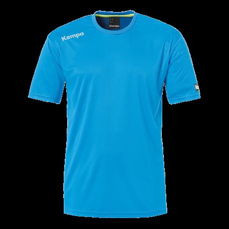 Core Poly Shirt