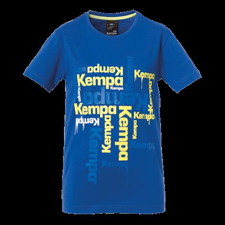 Paint T-shirt Kids