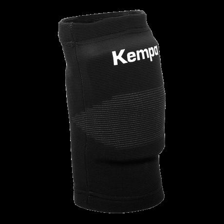 Knee Bandage Padded (pair)
