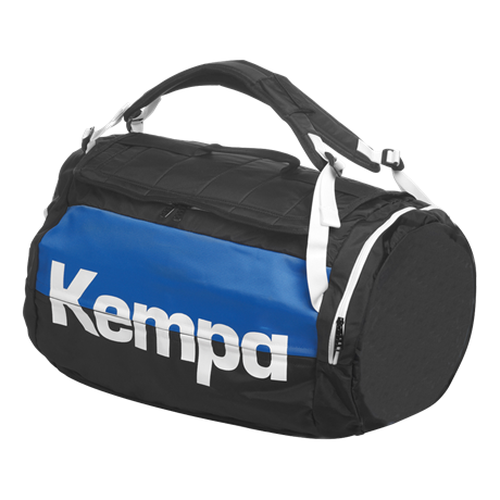 K-line Bag Pro (60l)