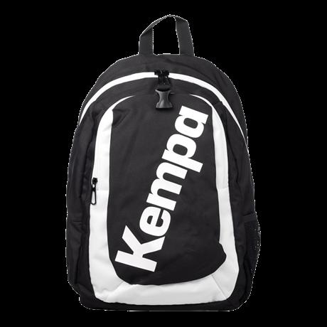Backpack Essential