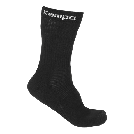 Team Classic Socks (3 Pairs)
