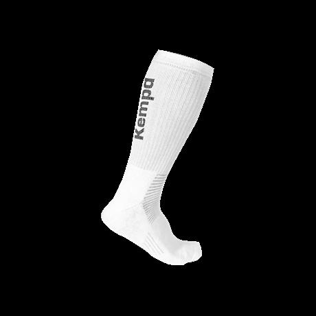 Kempa Long Socks (pair)