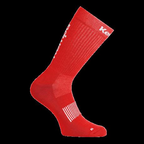 Logo Classic Socken