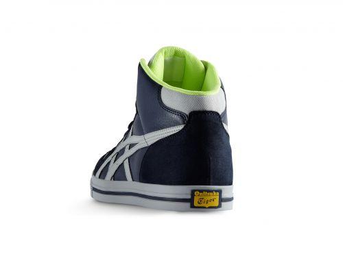 Спортни обувки AARON MT  D4V1Y.5010