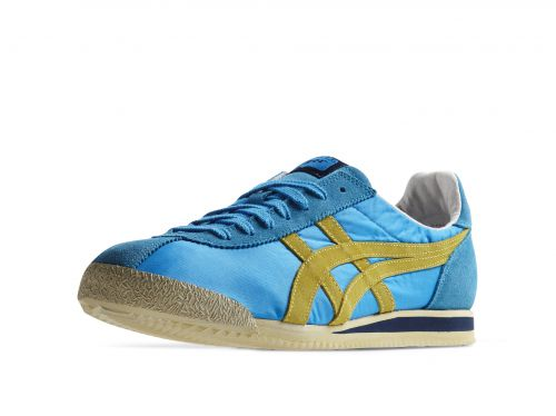 Спортни обувки TIGER CORSAIR  D321N.4803