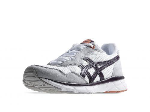 Спортни обувки HARANDIA  D462N.0132