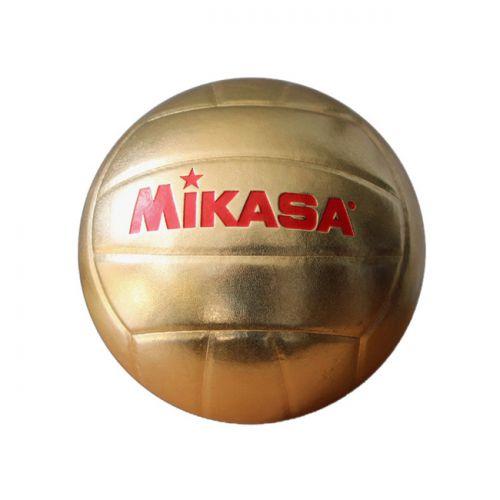 Трофейна топка Mikasa №5 MGV5GL