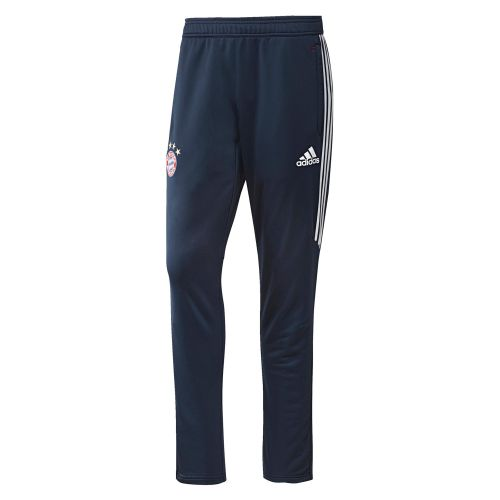 Bayern Munich Training Pant - Navy