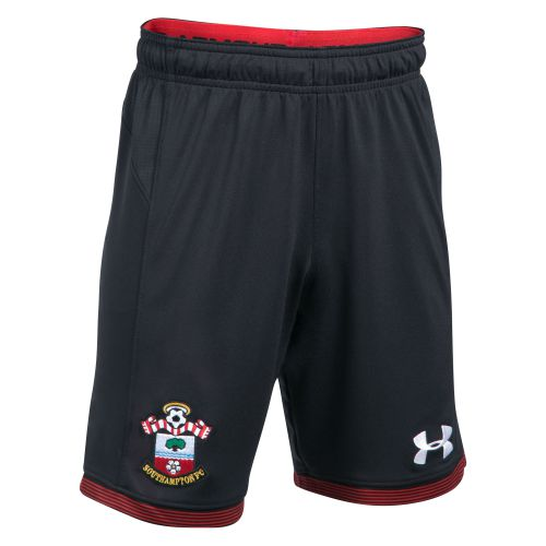 Southampton Home Shorts 2017-18
