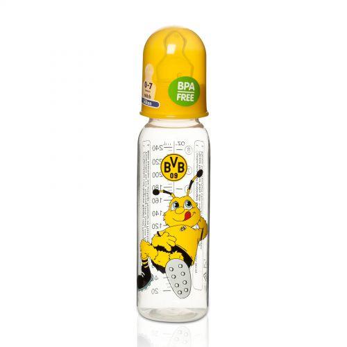 BVB Baby Bottle