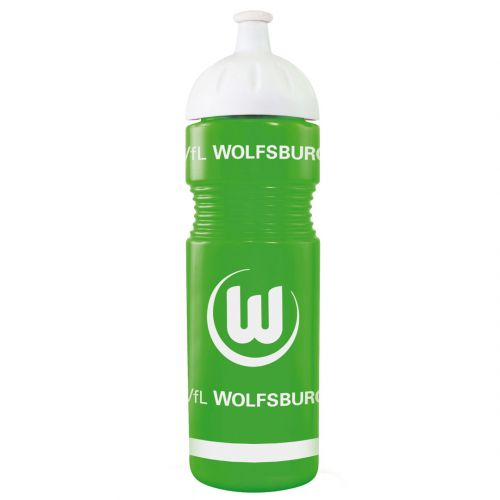 VfL Wolfsburg Water Bottle