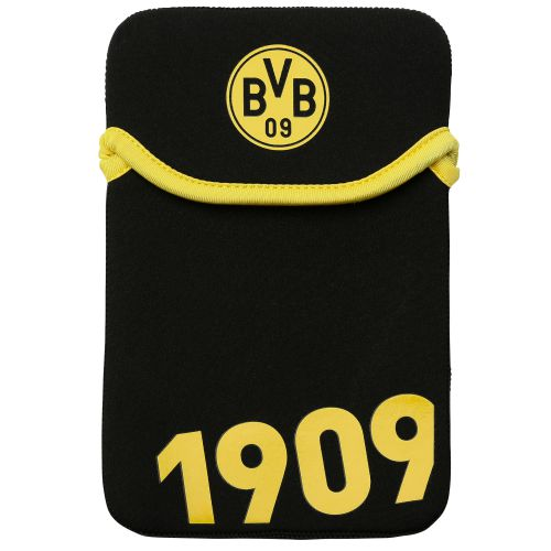 BVB Tablet Case Sleeve - 7-8 Inch