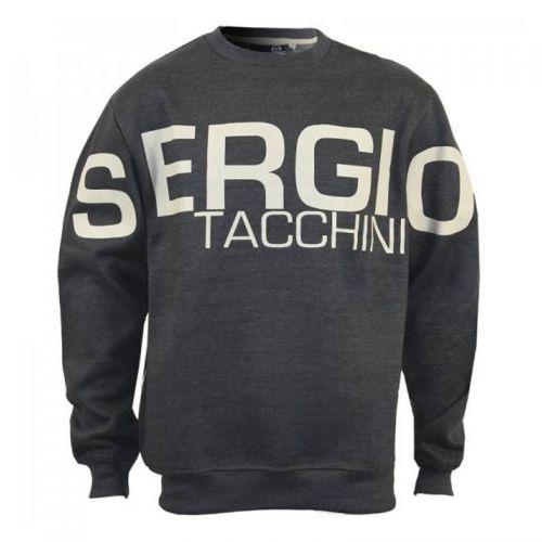 Детска Блуза SERGIO TACCHINI Marzano