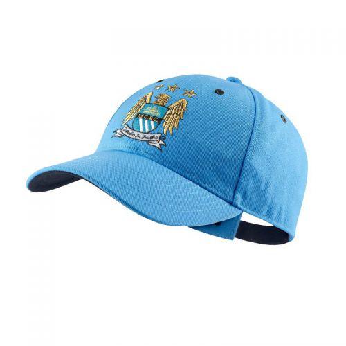 Шапка MANCHESTER CITY Baseball Hat