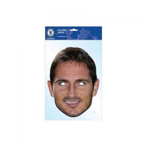 Маска CHELSEA Mask Frank Lampard