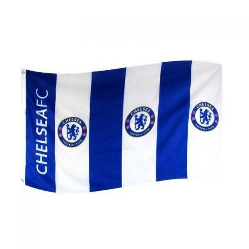 Знаме CHELSEA Flag BS