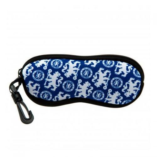 Калъф За Очила CHELSEA Soft Cover Glasses Case