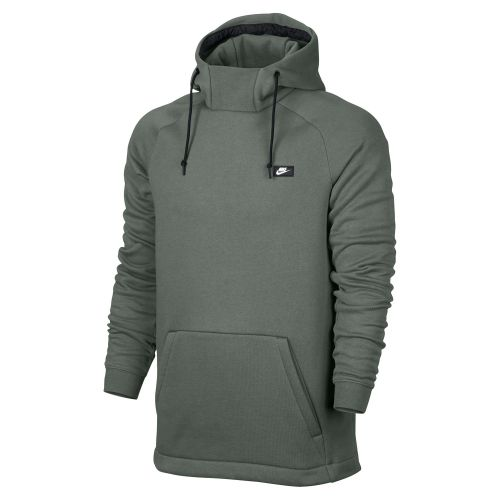 Nike Modern Hoodie - Green