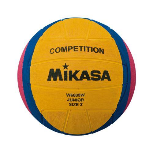 Топка за водна топка Mikasa W6608W