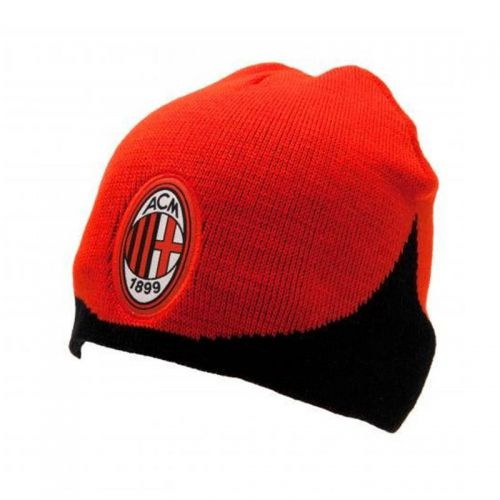 Зимна Шапка MILAN Knitted Hat WN