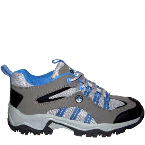 Детски Туристически Обувки GUGGEN MOUNTAIN Trek Shoes
