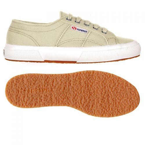 Спортни обувки Superga 2750-COTU CLASSIC S000010.497