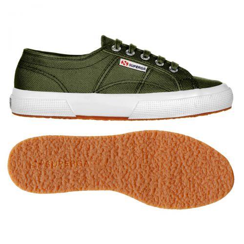 Спортни обувки Superga 2750-COTU CLASSIC S000010.595