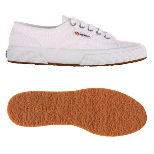 Спортни обувки Superga 2750-COTU CLASSIC S000010.901