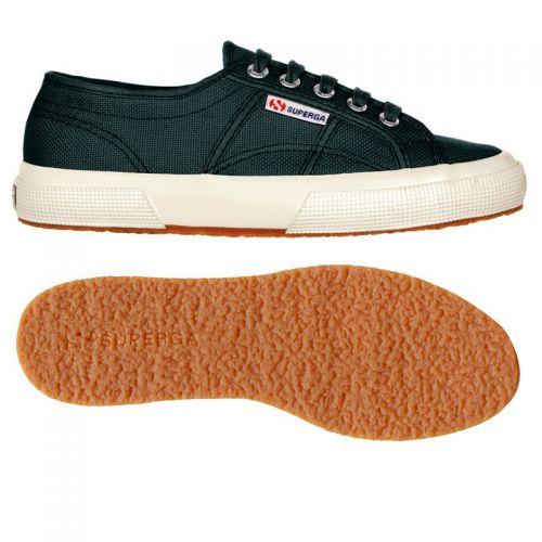 Спортни обувки Superga 2750-COTU CLASSIC S000010.999