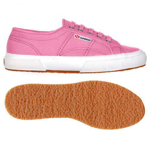 Спортни обувки Superga 2750-COTU CLASSIC S000010.V28