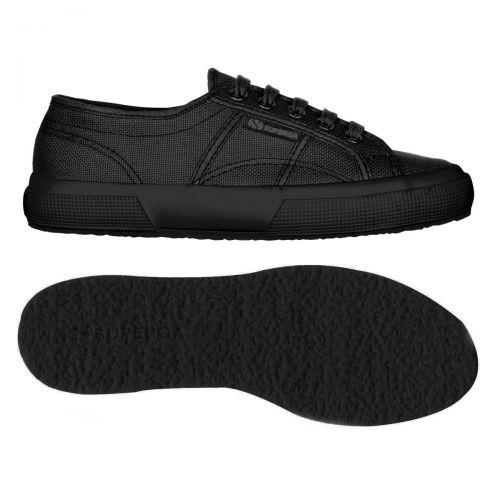 Спортни обувки Superga 2750-COTU CLASSIC S000010.997