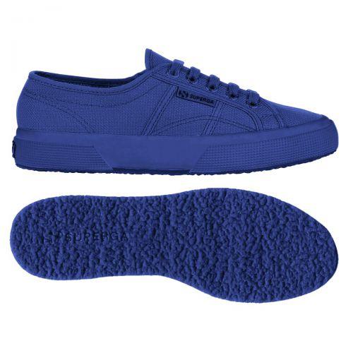 Спортни обувки Superga 2750-COTU CLASSIC S000010.A01
