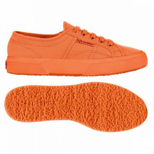 Спортни обувки Superga 2750-COTU CLASSIC S000010.A02