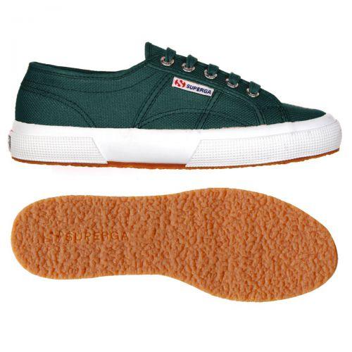 Спортни обувки Superga 2750-COTU CLASSIC S000010.WQE