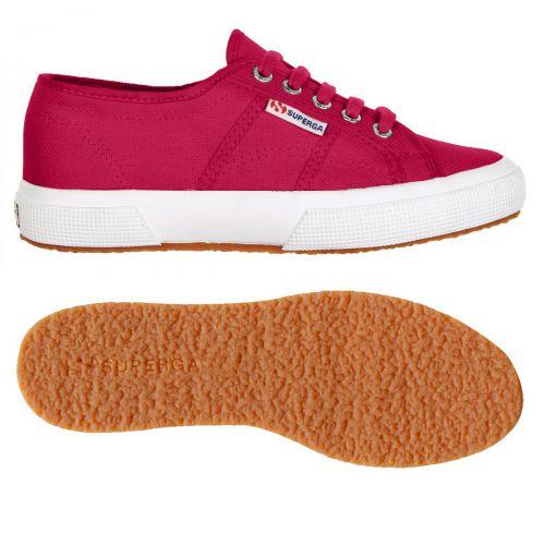 Спортни обувки Superga 2750-Plus Cotu S003J70.X6R
