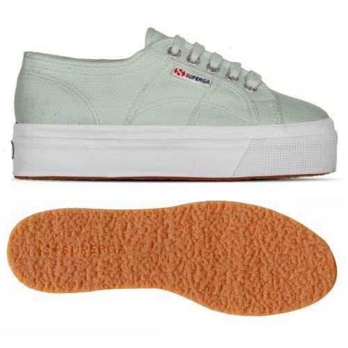 Спортни обувки Superga 2790-ACOTW LINEA UP AND DOWN S0001L0.936